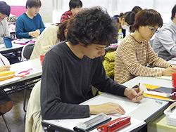 学費について|アニメ・マンガ・...